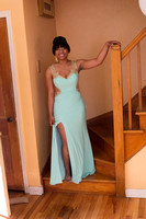 janell ross prom-4