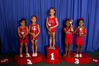 Tumbling Competition-028