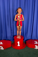 Tumbling Competition-029
