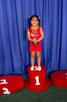 Tumbling Competition-032