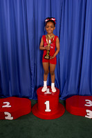 Tumbling Competition-037