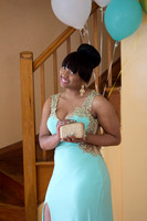 janell ross prom-11