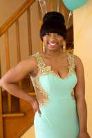 janell ross prom-16