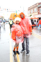 Pumpkin Patch Parade 2012-61