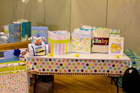 MarQuetta's Baby Shower-3
