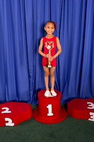 Tumbling Competition-030
