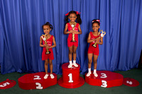 Tumbling Competition-035