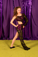 Saturday Classes - Show Pictures-940