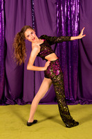 Saturday Classes - Show Pictures-947