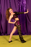 Saturday Classes - Show Pictures-946