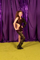 Saturday Classes - Show Pictures-945