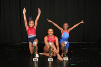 2009 Competition Team Winners