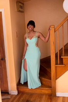 janell ross prom-3