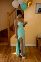 janell ross prom-14