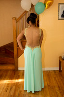 janell ross prom-10