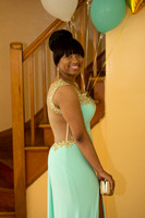 janell ross prom-9