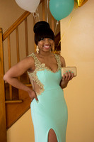 janell ross prom-15