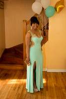 janell ross prom-8